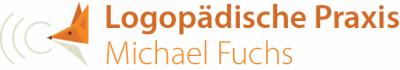 Logopädische Praxis Michael Fuchs Hennigsdorf
